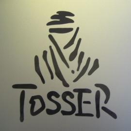 Tosser Large