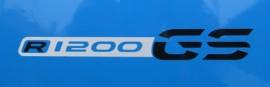 1200GS LC Beak